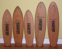 Old School Skateboards, Vintage Skateboards, Skateboard Photos, Rolling Thunder, Surf Boards, Skate Board, Longboarding, Old Skool, Skates