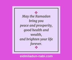 Sending your family and friends Ramadan Mubarak Greetings is the oldest and golden way of celebrating the Holy festival of Ramadan. You can also send Ramadan Greetings. Just find out here and enjoy. Best Ramadan Quotes, Eid Quotes, Allah Quotes, Tariq Ramadan, Ramadan Day, Happy Eid Mubarak, Ramadan Mubarak, Ramadan Wishes In English, Ramadhan Quotes