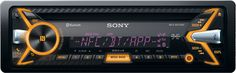 Sony Car Audio & In Car Entertainment : Sony Asia Pacific