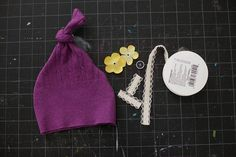 Upcycling tutorial… inexpensive, easy, and unique props! » Corina Nielsen Photography & Designs Blog
