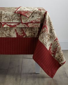 http://archinetix.com/karen-lee-ballard-wilderness-table-linens-p-4681.html