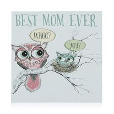 My mom is the best mom ever. Mother Day Wishes, Mother Day Gifts, Gifts For Mum, Cute Gifts, Beautiful Gifts, Beautiful Things, Glitter Cards, Best Mom, My Mom