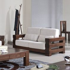 Great Rustic Sofa Design Ideas For Your Living Room 05 Great Rus. - jamar phelps 349 - Great Rustic Sofa Design Ideas For Your Living Room 05 Great Rus. Great Rustic Sofa Design Ideas For Your Living Room 05 Grea Loft Furniture, Pallet Furniture, Rustic Furniture, Furniture Design, Antique Furniture, Furniture Layout, Furniture Stores, Cheap Furniture, Furniture Ideas