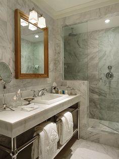 Imagen de https://cdn.decorpad.com/photos/2012/11/11/0741d566743e.jpg.