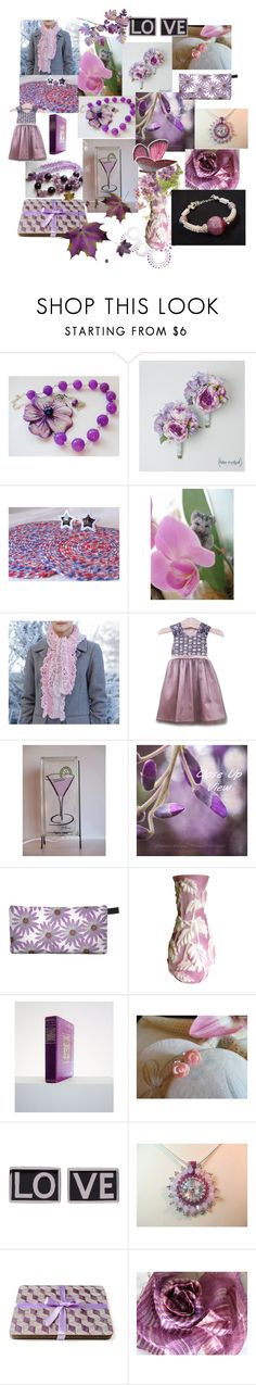 """""""Spring Colors"""" by anna-recycle ❤ liked on Polyvore featuring Universal, Givenchy, modern, rustic and vintage"""