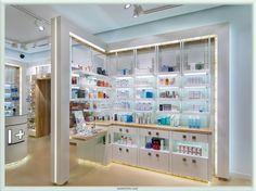 presentacion producto dermocosmetica farmacias i+