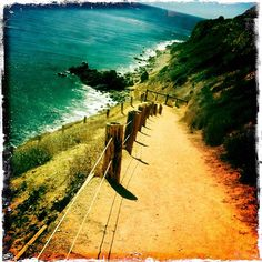 Terranea Palos Verdes - @fotosbydarius- #webstagram