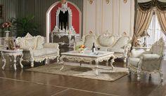 Cheap 2015 stile classico europeo mobili in legno intagliato a mano divano set soggiorno divano in tessuto divano beanbag francese, Compro Qualità Divani di soggiorno direttamente da fornitori della Cina:    Divano ad angolo divano letto & #1044; & #1080; & #1074; & #1072; & #1085; divani per soggiorno d