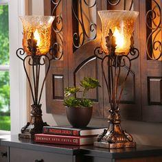 11 Best Kirkland Lamps Images Lighting