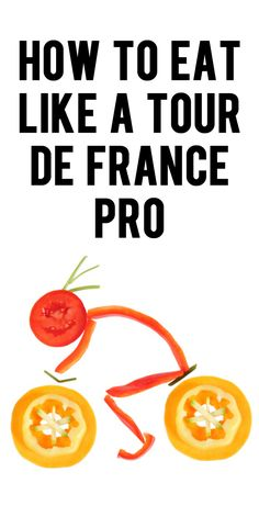 .What Pro Cyclists Eat for Success. #cycling #nutrition #bike #bicycle #cyclingfood #cyclingnutrition