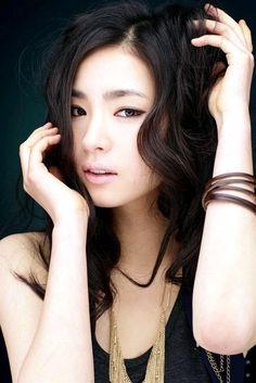 On s'inspire des rituels beauté des coréennes et des japonaises | Article Actu beauté | Trucs De Nana