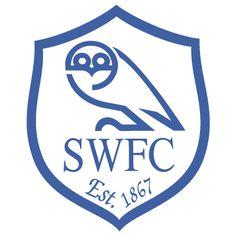 Sheffield Wednesday Futbol Club (el club de futbol mas antiguo del mundo) - Inglaterra