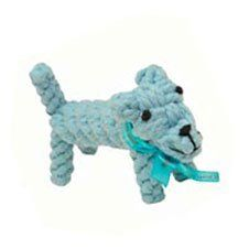 Madison All-Natural Rope Toy, Dog « Pet Lovers Ads