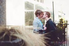 urban engagement session, engagement photography, #engagementsession #kingstonweddingphotographer #ottawaweddingphotographer