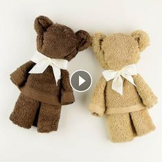 https://www.facebook.com/BabyFirstTV/videos/10154447498789586/