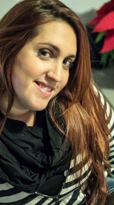 Grupo Mascarada Carnaval: Cristina Santana de Juan es la nueva Coreógrafa de...