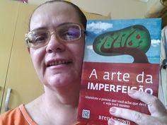 ALEGRIA DE VIVER E AMAR O QUE É BOM!!: E O CORREIO CHEGOU...#113 - BLOG LIVROS Y VIAGENS