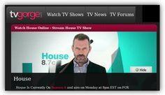 Tv Gorge Algunas formas de ver tus series favoritas online