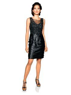Catalogue helline robe de soiree