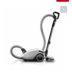 Spring Cleaning with Oreck Venture Pro Bagged Canister Vacuum #springcleaning #allergies #clean #family #house #cleanerfloors #oreck #venturepro http://basicallyspeaking.ca/2016/06/spring-cleaning-with-the-oreck-venture-pro-bagged-canister-vacuum/