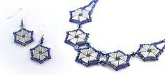 Kheops® par Puca® Windmill Jewellery - Workshop at The Bead Shop Nottingham