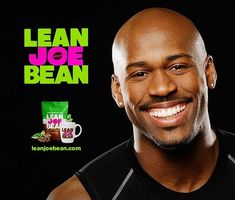 Lean Joe Bean is a great tasting instant coffee that dissolves in hot or cold liquids and assists in improved body composition. Great Leg Workouts, Quick Full Body Workout, Arm Workouts At Home, Weight Training For Beginners, Yoga For Beginners, Weight Loss Motivation, Fitness Motivation, Fitness Tips, Weight Loss Journey