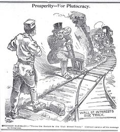 great rail strike of 1877 and chicago - Google Search