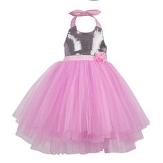Stunning Girls, Girls Formal Dresses, Kids Boutique, Pageant, Special Occasion, Tulle, Ballet Skirt, Skirts, Fashion