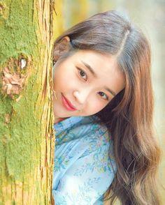 Singer Fashion, Real Model, Model Face, Korean Actresses, Korea Fashion, Beautiful Actresses, Korean Girl, Kpop Girls, My Girl