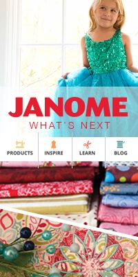 Monogrammed Travel Trio - The Zippered Pouch: Janome America Sewing Hacks, Sewing Projects, Sewing Caddy, Flannel Baby Blankets, Duffle, Fabric Wallet, Bandana Styles, Patchwork Baby, Half Apron
