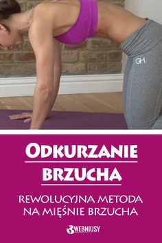 Fitness Planner, Fitness Tips, Health Fitness, Morning Yoga, Tabata, Easy Workouts, Fitness Inspiration, Pilates, Abs