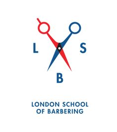 Barber School | Barbering courses | Barber Training | London
