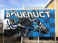 Wolf's Horse Racing Top Selections & Plays: AQUEDUCT SELECTIONS & PLAYS FOR 4/19