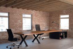 Tuna Ofis / Ürünler / Yönetici Ofisleri / SURA