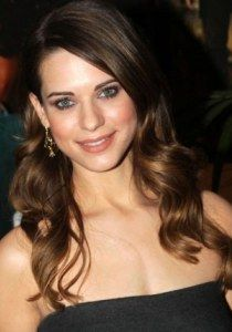 Lyndsy Fonseca Plastic Surgery Before and After - http://www.celebsurgeries.com/lyndsy-fonseca-plastic-surgery-before-after/