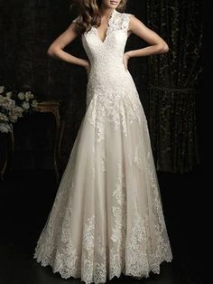 Cheap Wedding Dresses Online, Bridal Wedding Dresses, Bridal Lace, Lace Wedding, Wedding Veil, Beaded Gown, Boho Dress, Dress Lace, Marie