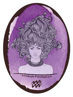 Acquario Aquarius Zodiac Signs, Birth, Cards, Tatoo, November, Star Constellations, Being A Mom, Maps, Horoscopes
