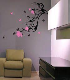 Buy Fine Decor Home Furnishing online, Buy Home Furnishing online