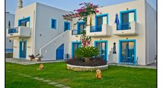 Booking.com: apartmán Bella Vista Stegna , Archangelos, Řecko - 145 Hodnocení hostů . Rezervujte hotel hned!