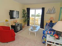 Condo vacation rental in North Myrtle Beach from VRBO.com!