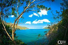 Parque Tayrona, Santa Marta, Colombia Santa Marta, Bella, Albums, Golf Courses, Exotic, Dreams, Mountains, Country, Places