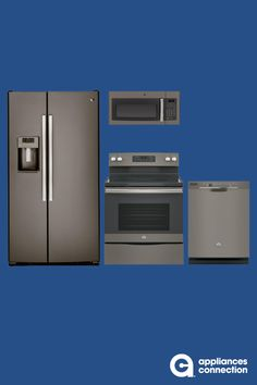 69 best kitchen appliance packages images kitchen appliance rh pinterest com