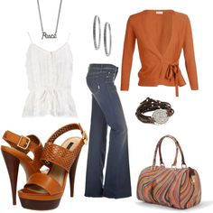 """Untitled #39"" by tammy-lyons on Polyvore"