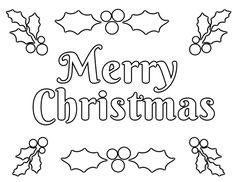 Christmas Coloring Pages Printable Christmas Coloring Pages for Kids Free Easy Printable Pdf Christmas Coloring Sheets For Kids, Printable Christmas Coloring Pages, Christmas Worksheets, Printable Christmas Cards, Fall Coloring Pages, Unicorn Coloring Pages, Coloring Pages For Kids, Coloring Books, Kids Coloring