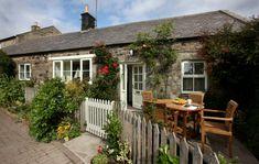 Corner Cottage Holiday Cottages To Rent Cottage Vacation Cottage