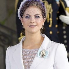 Do you remember this day? I do #princessmadeleine  #prinsessanmadeleine  #royal #kunglig