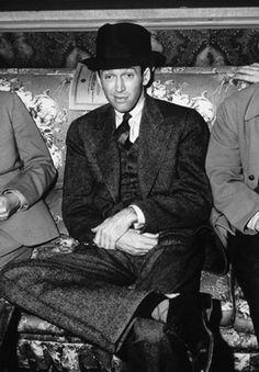 James Stewart, 1941
