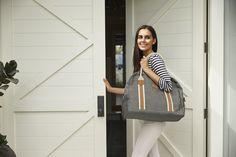 COAST New Zealand Cabin Bag- the ultimate travel bag Cabin Bag, Ultimate Travel, Travel Bag, New Zealand, Coast, Stuff To Buy, Design