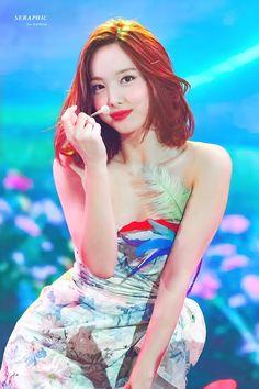 Kpop Girl Groups, Korean Girl Groups, Kpop Girls, Extended Play, Twice Once, Chaeyoung Twice, Nayeon Twice, Twice Kpop, Dahyun