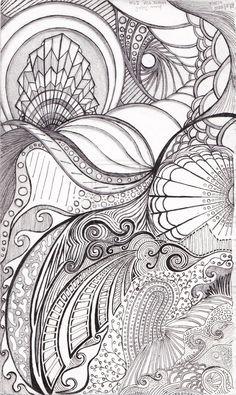 Under+the+Sea+by+the-twisted-vine.deviantart.com+on+@deviantART
